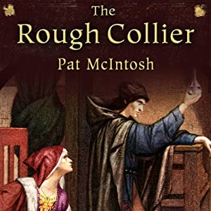 The Rough Collier Audiobook