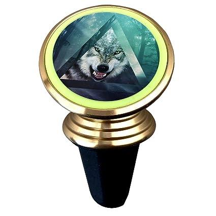 Amazon Com Happy Index Animal Wolf Wallpaper 360