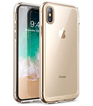 coque antichoc iphone xs transparente