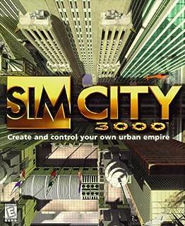 simcity razor1911 error что делать