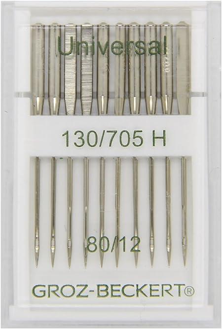 Leder 130//705H Nm 90-100   + Flachkolben-Organ
