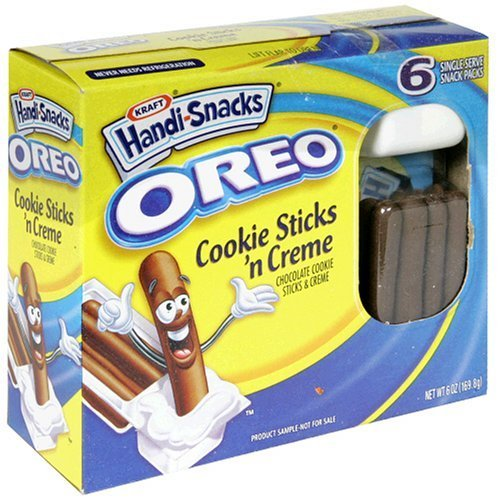 handi-snacks-oreo-cookie-sticks-n-creme-6-ounce-boxes-pack-of-3