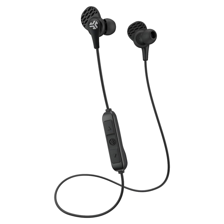 JLab Audio JBuds PRO