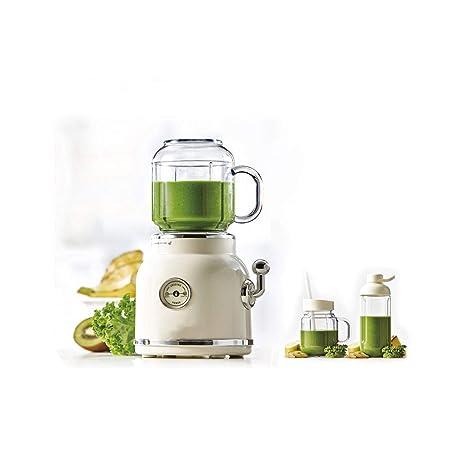 Amazon.com: Juice Blender - Exprimidor de frutas para bebés ...
