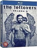 The Leftovers - Saison 3 [Blu-ray]