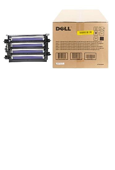 Amazon.com: wdh78 Dell Drum Kit PHD 2130 cn 2135 cn 1320 C ...