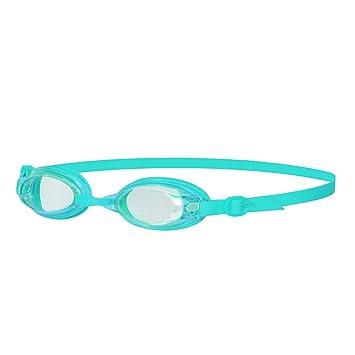 276e500e2f4 SPEEDO Jet Junior Kids UV Anti Fog Swimming Goggles