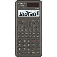 Casio FX300MSPLUS2 Engineering/Scientific Calculator