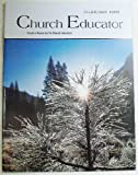 img - for Church Educator: Creative Resources for Church Educators. Volume 24 Number 2, February 1999 book / textbook / text book