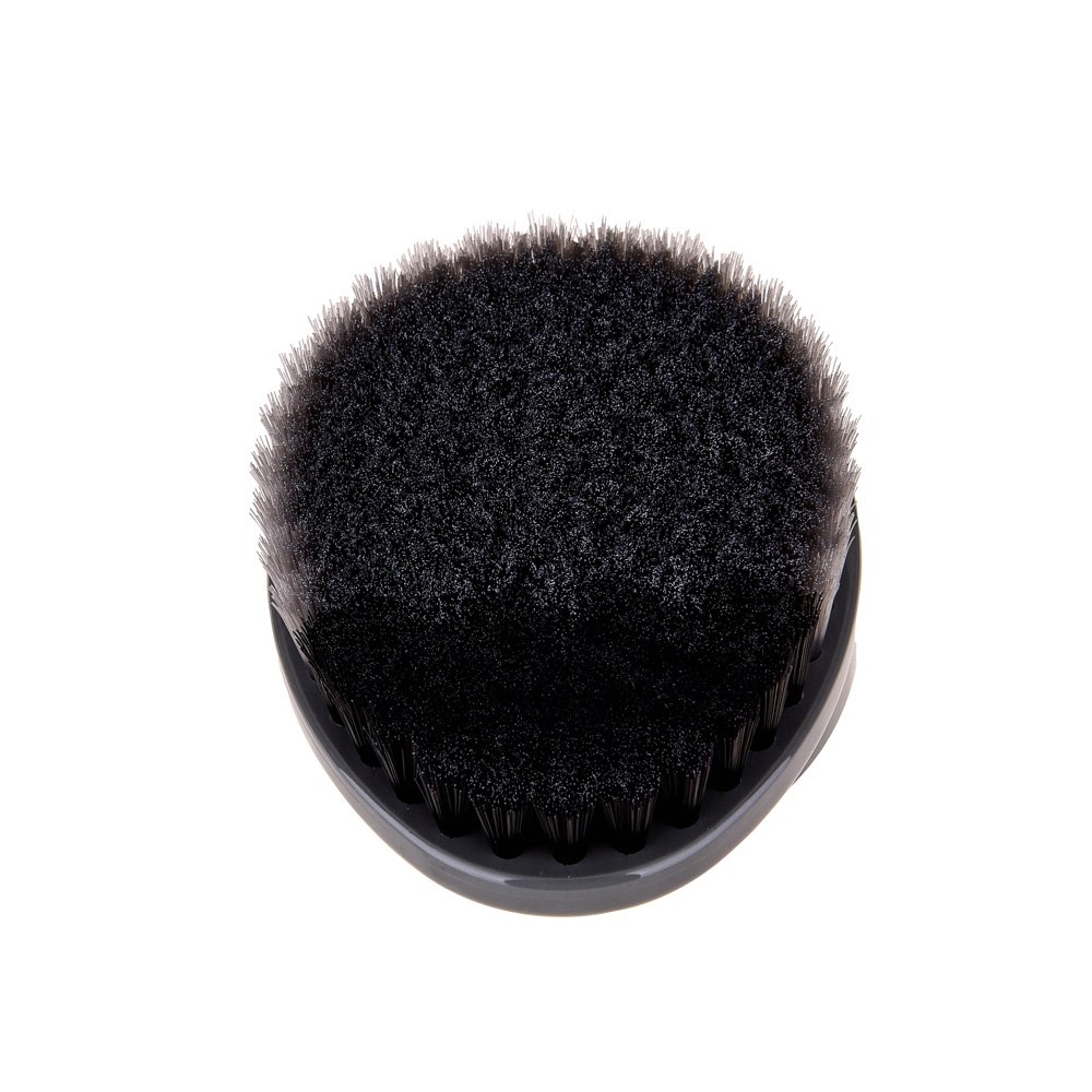 Clinique For Men Sonic System Cleansing Brush Head 020714732844