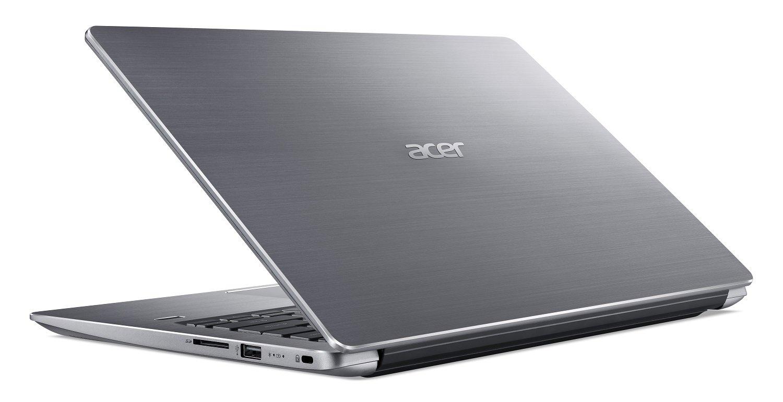 Amazon.com: Acer Swift 3, 14