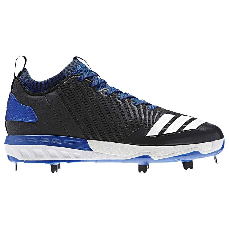 (アディダス) adidas メンズ 野球 シューズ靴 Boost Icon 3 [並行輸入品] B078XC55XJ 14