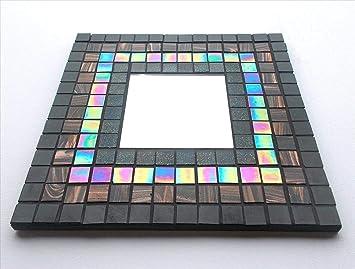 research.unir 30 x 30cm Easy & Fun to craft. Large Mosaic