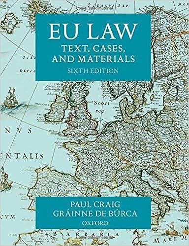 Martin Dixon International Law Pdf