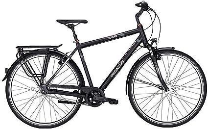 Effektiv Assimilieren Braun pegasus fahrrad 28 zoll trekking