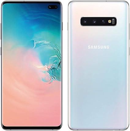 Samsung Galaxy S10+ Plus 128GB+8GB RAM SM-G975F/DS Dual Sim 6 4