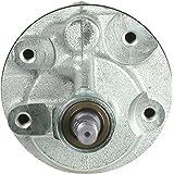 Cardone Select 96-140 New Power Steering Pump