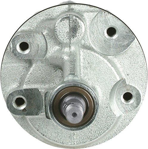 Cardone Select 96-140 New Power Steering Pump Chevrolet Blazer Power Steering