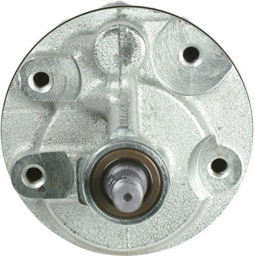 - Cardone Select 96-140 New Power Steering Pump