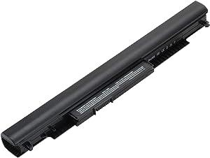 Notebook Battery HS04 HS03 for HP 240 245 246 250 255 256 G4, HP Notebook 14 15, HP 807956-001 807957-001 807612-421 HSTNN-LB6U HSTNN-LB6V N2L85AA 807611-421 807611-131