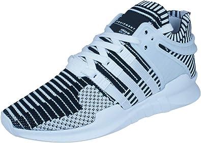 adidas Originals EQT Support ADV Primeknit Mens Sneakers/Shoes