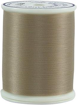 The Bottom Line  634 Polyester Thread 60wt 1420yds