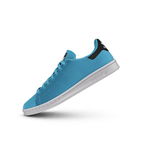 new arrival 6f567 ec189 adidas - Stan Smith - BB0063 - Color: Navy Blue-White-Blue ...