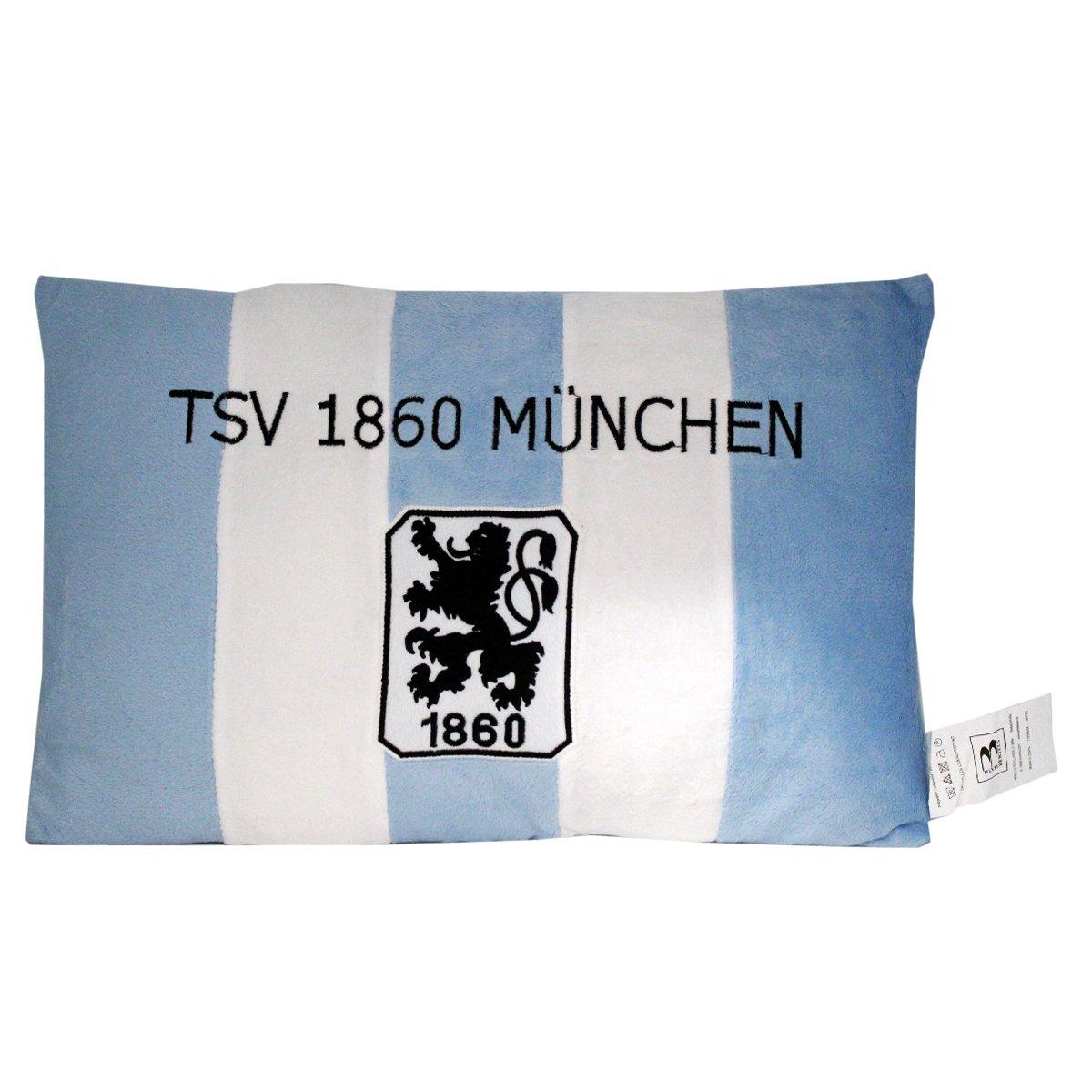 Fc Bayern München Bmfc171003 Fußball Bettwäsche Football Club Bed