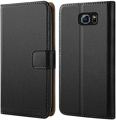 HOOMIL Compatible Samsung Premium Leather product image