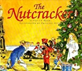 The Nutcracker, Jenni Fleetwood, E. T. A. Hoffmann, 0694004146