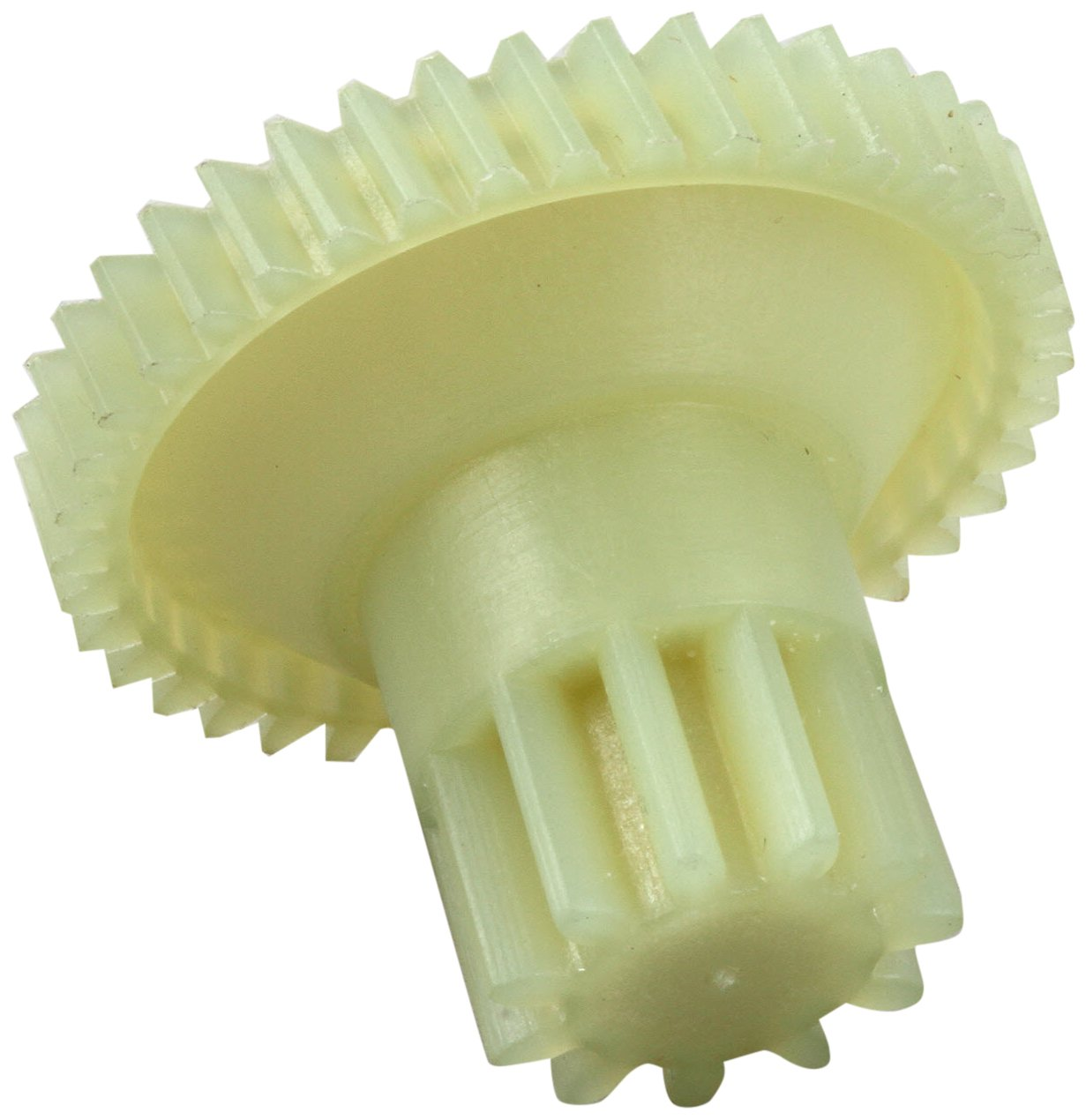 Waring 026599 Motor Gear for Fs150 Food Slicer