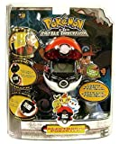 : Pokemon LCD Pokeball