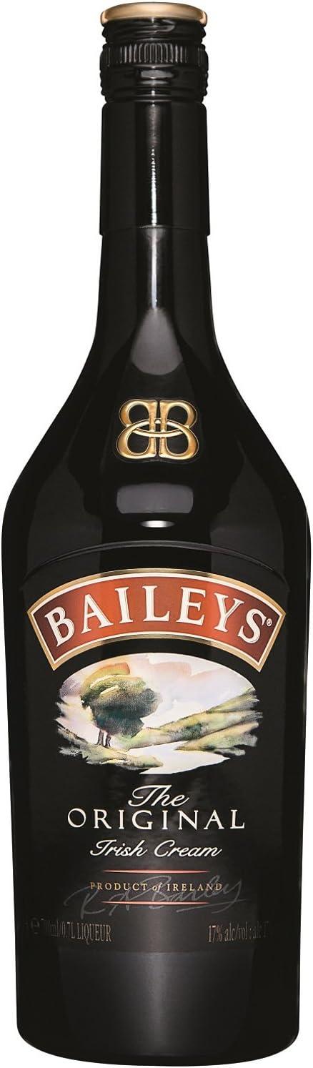 Bailey's Likör kaufen