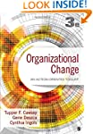 Organizational Change: An Action-Orie...