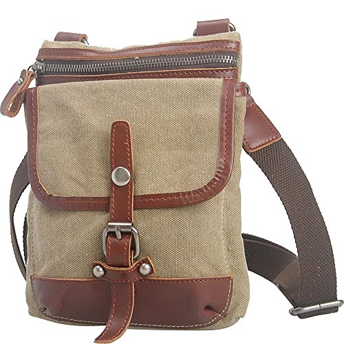 vagabond-traveler-canvas-stylish-slim-shoulder-bag-khaki