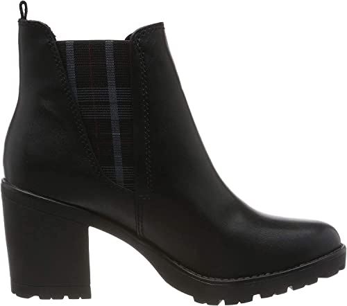 marco tozzi womens boots