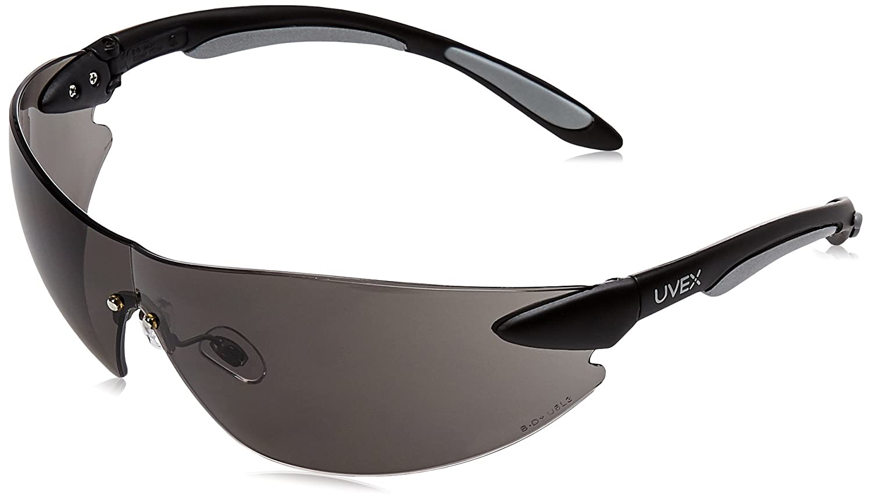 7e7c82745e2 Uvex S4400 Ignite Safety Eyewear