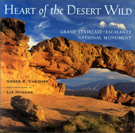 Pdf Photography Heart of the Desert Wild