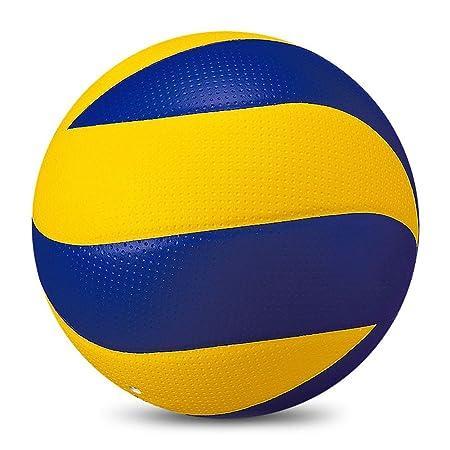 Alaojie Beach - Pelota de Voleibol para Interior y Exterior ...