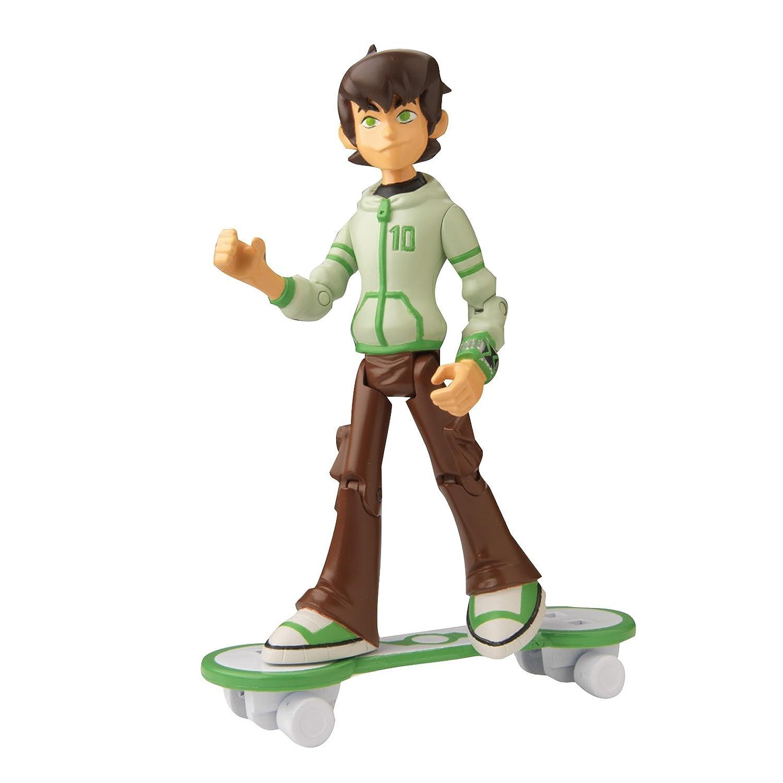 Watch The Skateboard Kid Online