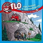 Abenteuer in der Höhle (Flo, das kleine Feuerwehrauto 4) | Christian Mörken