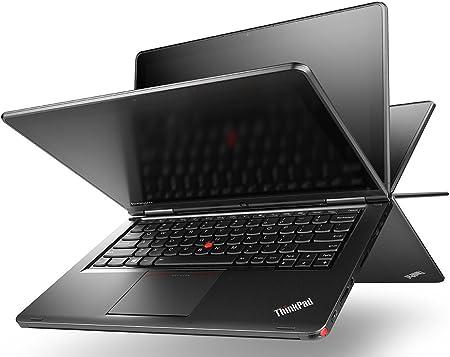 Lenovo Thinkpad Yoga 20cd Cto1ww I7 4700u 8gb 250gb Computer Zubehör