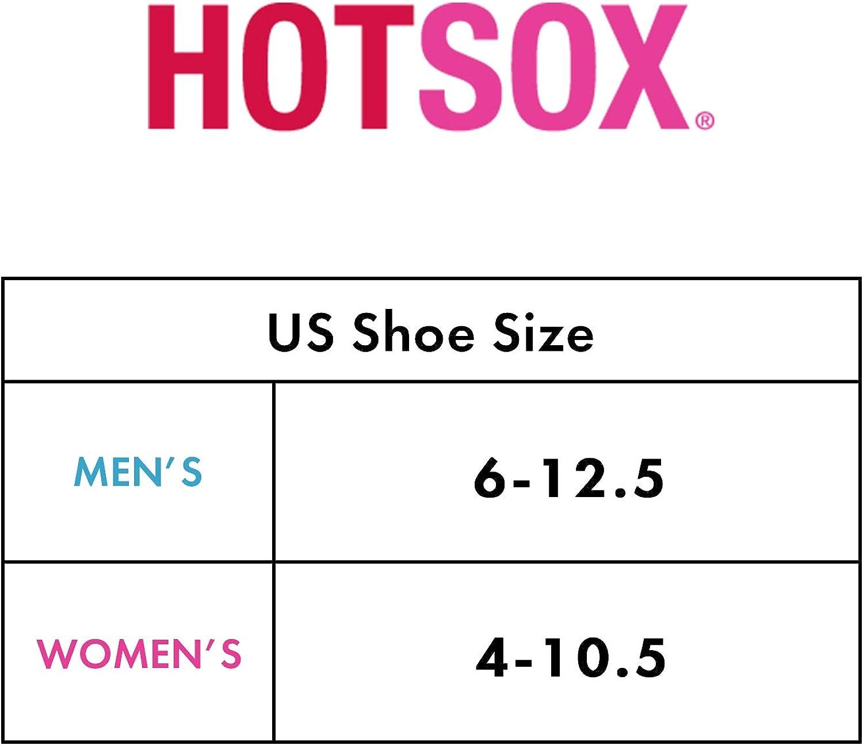 Hot Sox womens Novelty Occupation Casual Crew Socks Casual Sock