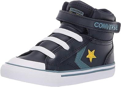 Converse Kids Infants' Pro Blaze Strap