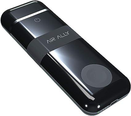 ウォッチ モバイル バッテリー アップル