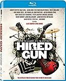 Hired Gun [Blu-ray]