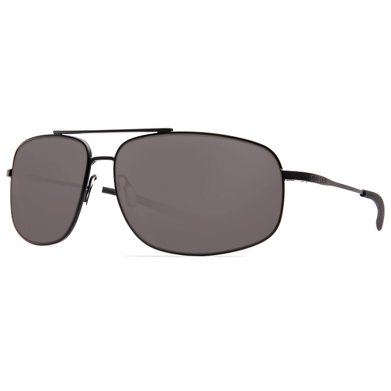 a40e6340a305 Camo And Orange Costa Sunglasses – Southern California Weather Force