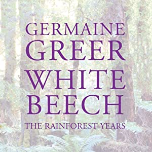 White Beech Audiobook