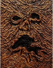 """Necronomicon Ex-Mortis """"The Book of the Dead"""": LINES NOTEBOOK / DIARY / JOURNAL / PROP / OLD PAGES INTERIOR / HALLOWEEN GIFT !!!"""