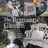 img - for The Romantic Garden book / textbook / text book